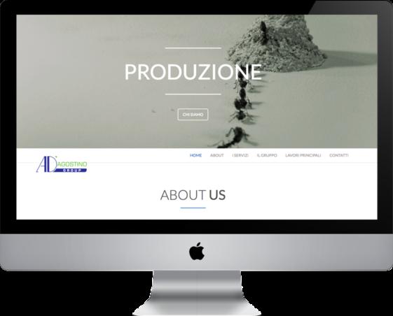 sito-dagostino-group