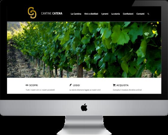 sito-cantine-catena1